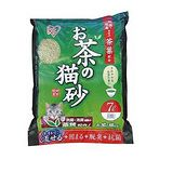 IRIS 日式綠茶葉貓砂 OCN-70 (7Lx2包)