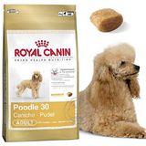 法國皇家PRP30《貴賓成犬》飼料-7.5kg