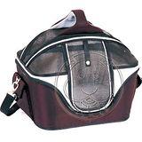 日本IRIS《多功能網狀提背包》M號(IR-9110059)