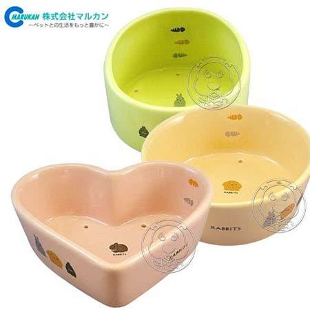 【部落客推薦】gohappy快樂購物網日本品牌MARUKAN》小動物專用彩色陶瓷食碗(3造型)好用嗎新竹 巨 城
