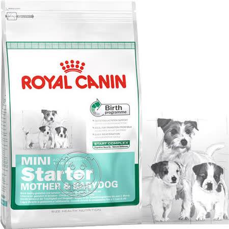 法國皇家PRBA28《小型離乳犬》狗飼料 - 3公斤