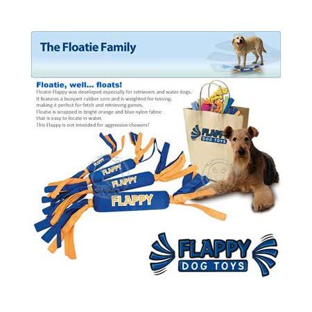 【開箱心得分享】gohappy美國FLAPPY《FLOATIE 海軍藍 XL》水上也可以玩的玩具 DT-10272效果新光 三越 新天地