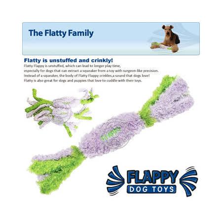 【開箱心得分享】gohappy 線上快樂購美國FLAPPY《FLATTY 香酥蔬菜捲 M》柔軟捲曲棉線玩具 DT-10649效果大 遠 百 線上 dm