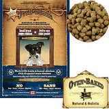 烘焙客Oven-Baked《雞肉口味》幼犬配方 - 1kg送試吃包