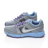 NIKE女款AIR RELENTLESS路跑運動鞋616597008