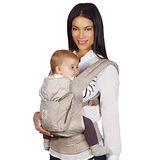 美國Ergobaby爾哥寶寶有機棉嬰童背帶-小蒲公英(2014春夏新款)