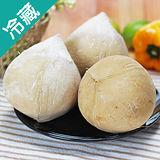 泰國剝皮椰子6粒(380g±10%/粒)