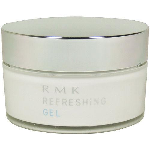RMK 優格舒壓凝凍(60g)