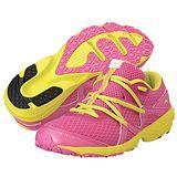 Mizuno PRIMA BEAT 女用慢跑鞋 J1GH142841