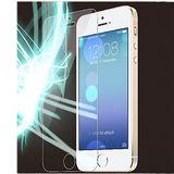 KooPin 手機鋼化玻璃保護貼 FOR ASUS ZenFone 5