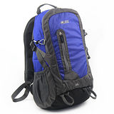 犀牛RHINO Ridgeline 35公升背包-寶藍