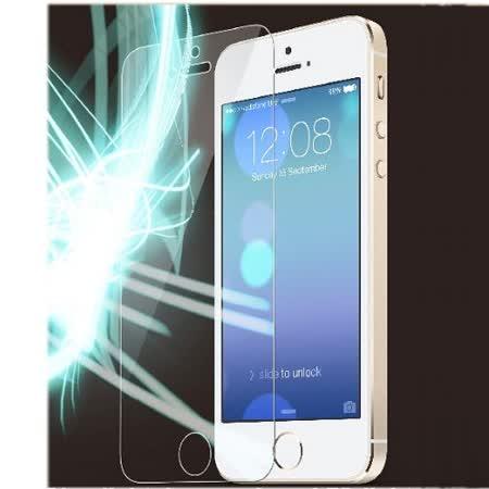KooPin 手機鋼化玻璃保護貼 FOR Samsung Galaxy S5 (i9600)