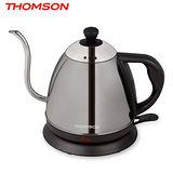 THOMSON湯姆笙掛耳式咖啡快煮壺 SA-K02
