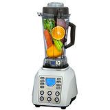 【NIKKO日光】數位全營養調理機(BL-168)