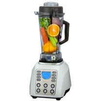【NIKKO日光】全營養調理機BL-168 送日光不鏽鋼分離式電鍋*1