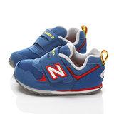 【NewBalance】小童輕量復古休閒鞋312BLI