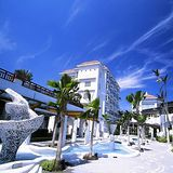 香格里拉冬山河旅館 香格里拉飯店/休閒農場-通用券 (通用券)