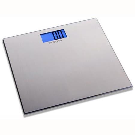 TECO 東元藍光數位體重計 XYFWT482