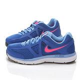 【NIKE】女款DUAL FUSION LITE 2 MSL 輕量運動跑鞋642826401