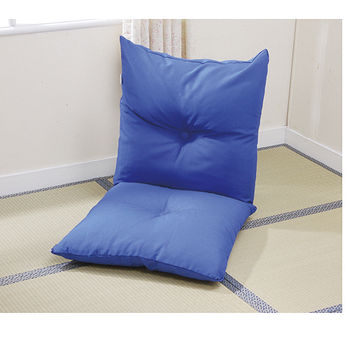 胖胖合室椅(47*35*54cm)