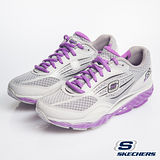 SKECHERS(女)跑步系列Skechers Pro Resistance-99999742GYPR