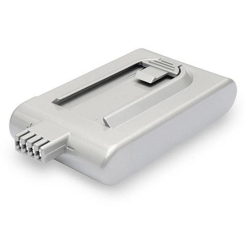 Kamera for Dyson DC 16 充電電池 ^(1500mAh^)