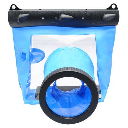 Kamera 相機防水袋-鏡頭14cm (GQ 518L)