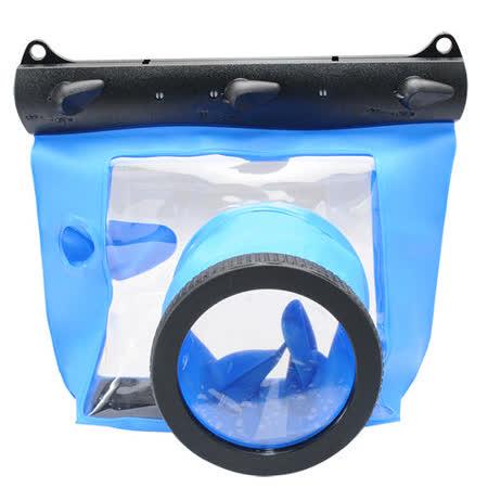 Kamera 相機防水袋-鏡頭10cm (GQ 518M)