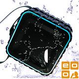 OEO AIRbeats BTS-01藍芽無線防水喇叭 ﹝加贈VICTOR耳機﹞