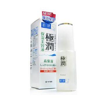 ROHTO 肌研 玻尿酸 保濕精華液30g 「新包裝」