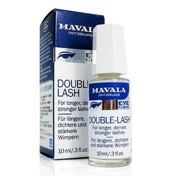 MAVALA 美華麗 睫毛滋養液 (10ml)