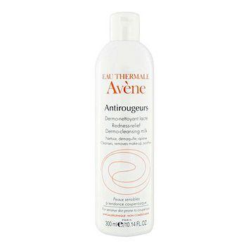 Avene 祛紅保濕潔膚乳 300ml