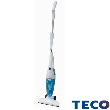 【TECO東元】直立/手提 兩用吸塵器 XYFXJ060