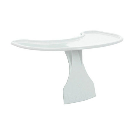 南非BUMBO 餐盤(幫寶椅專用)