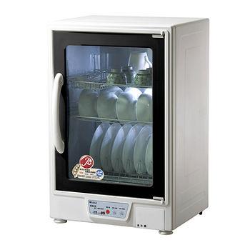 捷寶微電腦紫外線烘碗機JDD3290