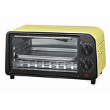 晶工9L JK-609烤箱