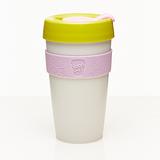 KeepCup 隨身咖啡杯-推動者系列 (L) 維納斯