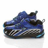 【Achilles瞬足】競速專業超輕量運動跑鞋ESJJ8821
