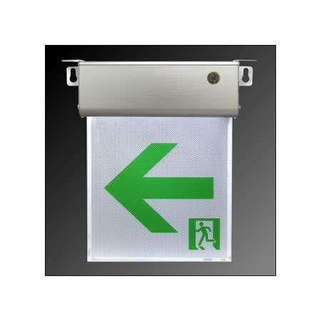 【好物分享】gohappy快樂購(消防器材) 小型 1:1 LED 避難方向燈-左向有效嗎gohappy 客服 電話