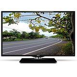 BenQ 32吋 低藍光黑湛屏液晶顯示器+視訊盒(32RH5500)送(1)HDMI線 (2)數位天線 (3)萃鮮盒