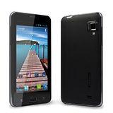 【G-PLUS】Z500 5吋高速大螢幕雙卡智慧機(公司貨/全配)