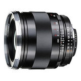 蔡司 ZEISS Distagon T* 2/25 ZF.2 (公司貨) For Nikon.-加送原廠蔡司濾鏡(67)