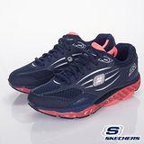SKECHERS(女)跑步系列Skechers Pro Resistance-99999742NVCL