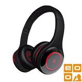 OEO AIRbeats BTH-01 Relaxo 無線藍牙/藍芽耳機【加贈VICTOR耳機】