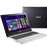 ASUS TP500LN 究極變形筆電 i7-4510U 8G記憶體 1TB+24G SSD NV840 2G獨顯【單機下殺】