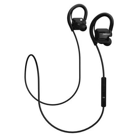 Jabra Step 運動型入耳式藍牙耳機