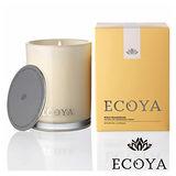 【澳洲ECOYA】高雅香氛蠟燭 -野生芙蘭帕尼 400g