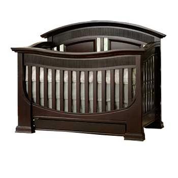 LEVANA【 皇家系列】亨利王子 Prince Henry嬰兒床/嬰兒成長床/兒童床(三色)