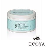 【澳洲ECOYA】天然大豆棕櫚水晶香氛蠟燭 - 高雅蓮香 60g