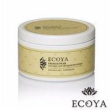 【澳洲ECOYA】天然大豆棕櫚水晶香氛蠟燭 - 法式梨香 60g